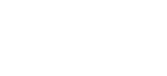 Addicted to New Zealand