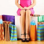 ショッピングなら免税店を活用しよう!