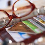 海外旅行の両替のコツ