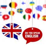 海外旅行のお助けアイテム、英会話アプリ