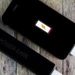 海外旅行の強い味方モバイルバッテリー