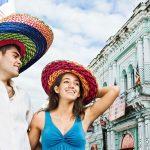 中米を旅行する際の携帯電話