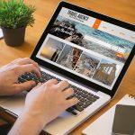 海外旅行の航空券とホテルの予約方法