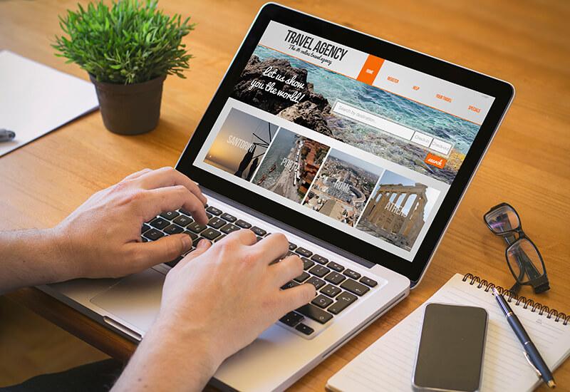 海外旅行の航空券・ホテルをお得に予約する方法