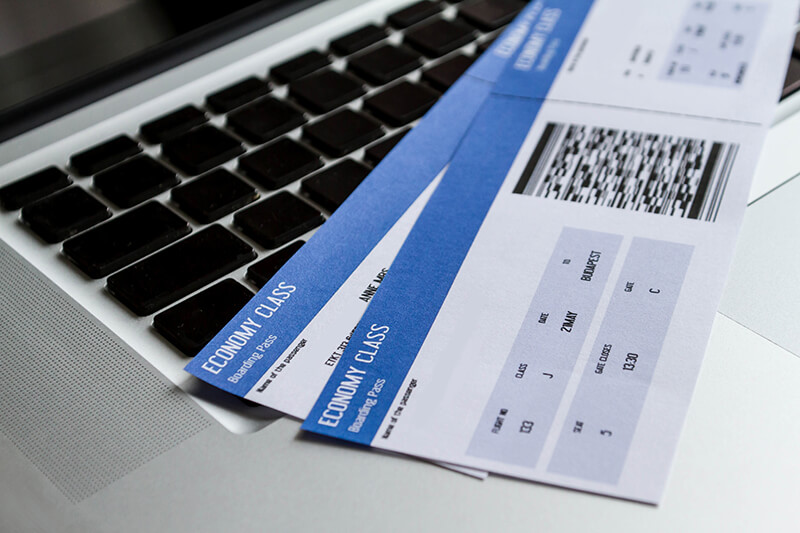 海外旅行でお得なPEX航空券(正規割引航空券)の紹介