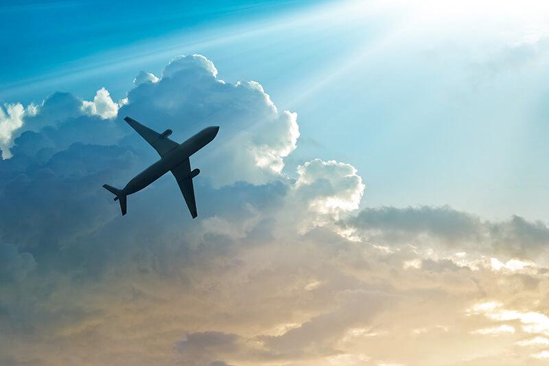 タイミングが大事!海外旅行で燃油サーチャージを安くする方法