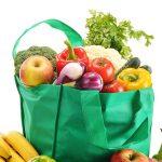 海外から果物を持ち帰るときは検疫に注意