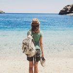旅行の準備、最低限必要なものは?