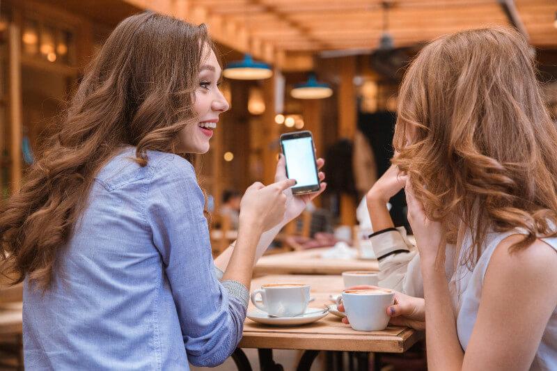 おすすめ口コミアプリと使い方