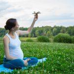 妊婦の海外旅行に行く時の必要な持ち物