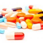 海外旅行に薬を持っていくときは注意が必要